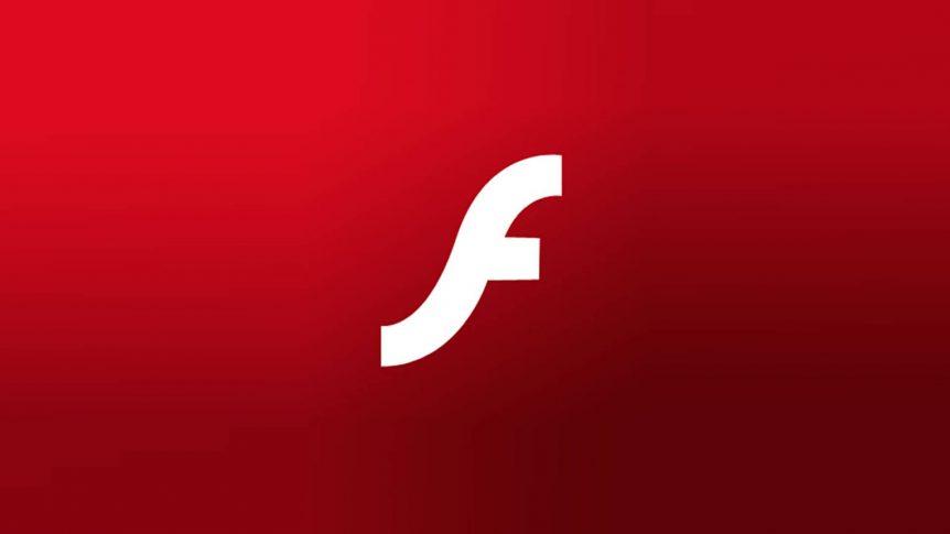 adobe-flash-plugin