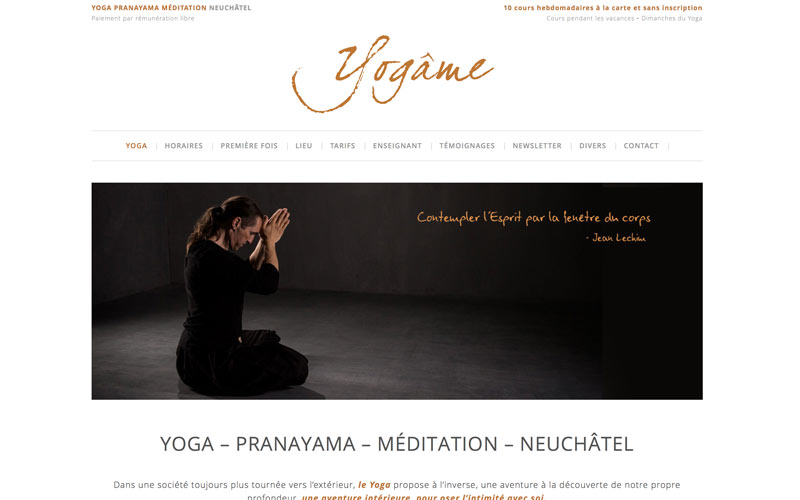 yogame-cours-yoga