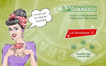 CBD-Cannabis100-legal