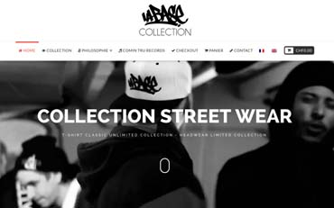 labase-collection